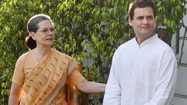 Sonia-Rahul-700.jpg