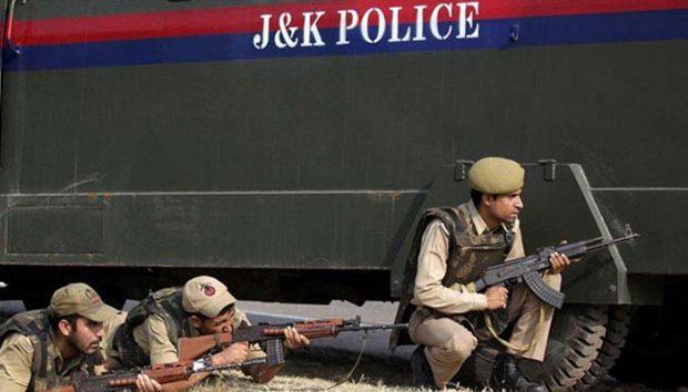 jk-police1-700.jpg