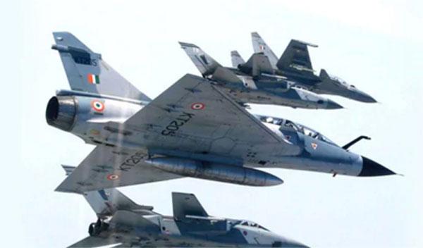 indian-air-attack-600.jpg