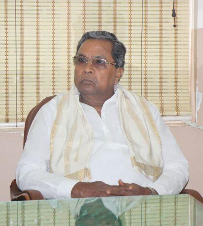 pratipakasha