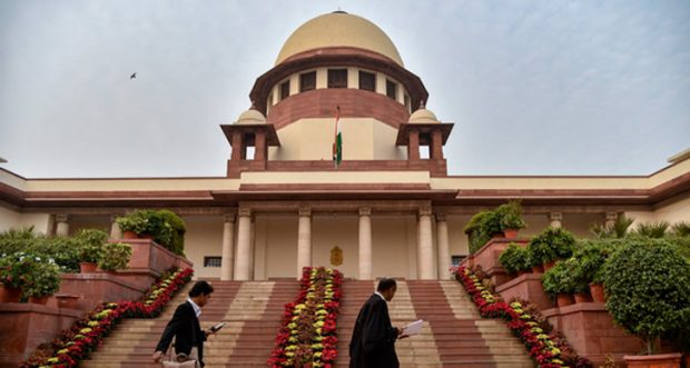 Supreme-Court-Of-India-3-726