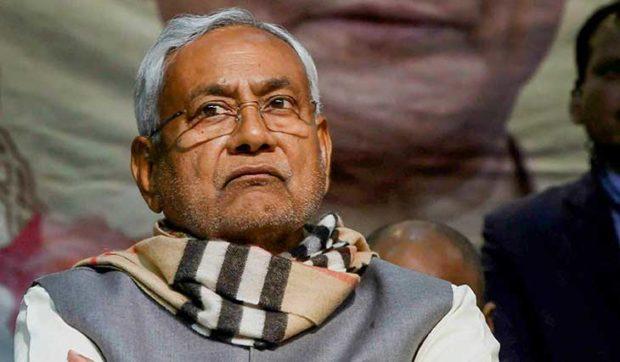 Analysis:35 ವರ್ಷಗಳಿಂದ ನಿತೀಶ್ ಕುಮಾರ್ ವಿಧಾನಸಭೆ ಚುನಾವಣೆಯಲ್ಲಿ ಸ್ಪರ್ಧಿಸುತ್ತಿಲ್ಲ ಯಾಕೆ