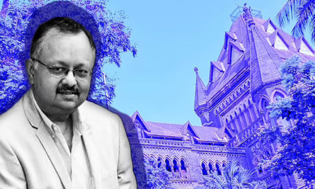 [Breaking] Bombay High Court grants bail to former BARC CEO Partho Dasgupta in TRP Scam case