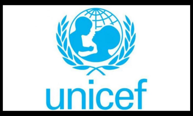 Closure of schools due to Covid impacted 247 million children in India: UNICEF