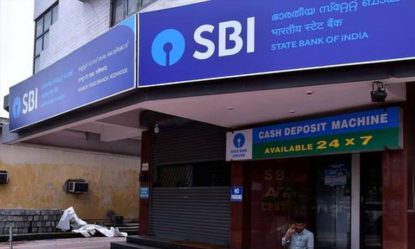FD fraud: SBI issues alert for customers, says avoid THESE things or else you will lose money