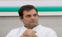 Rahul appeals to state govt to provide all help to bereaved families