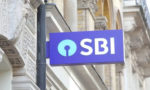 Bank jobs, SBI issues notification for 5000 clerical post