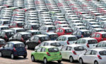 look at indias top cities with highest car sales in fy 2021 delhi bengaluru tops the list