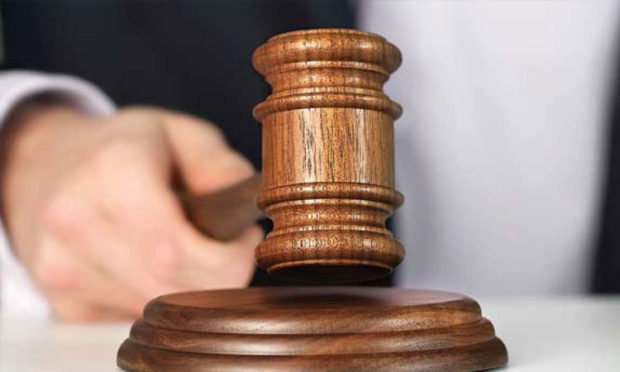 madras-high-court-warns-against-religious-intolerance-after-muslims-object-to-conduct-of-hindu-festival