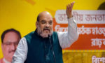 Amit Shah to chair high-level meeting to review J&K development projects