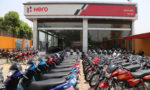 Hero-company-going-to-hike-its-price-by-3000-rupees-48091/hero-motocorp-price-hike