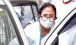 Yaas aid, GST, rising fuel price and DGP appointment: What Bengal CM Mamata Banerjee may discuss with PM Modi