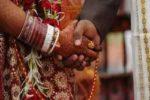 Wedding_570_850